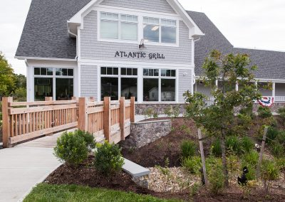 Atlantic-Grill-Exterior-Entrance-Daytime-Lassel-Architects