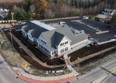 Atlantic-Grill-Lot-Exterior-Construction-Phase-Lassel-Architects