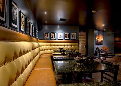 Federal-Cigar-Interior-Corner-Booth-Lassel-Architects