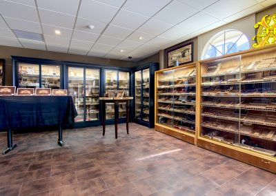 Federal-Cigar-Interior-Retail-Lassel-Architects