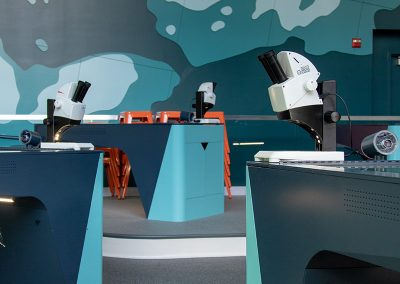 Gulf-of-Maine-Research-Institute-Discover-Lab-Stations-Lassel-Architects